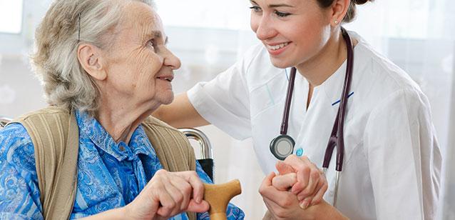 Al Misk Medical Group | IBRI City Polyclinic | Care | Oman